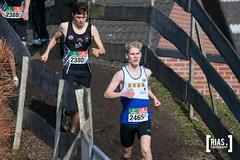 """2018_Nationale_veldloop_Rias.Photography181 • <a style=""""font-size:0.8em;"""" href=""""http://www.flickr.com/photos/164301253@N02/43949533455/"""" target=""""_blank"""">View on Flickr</a>"""
