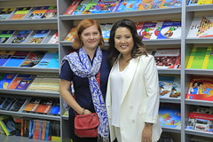BSC Kyrgyzstan - Great things start here! (bsc.kyrgyzstan) Tags: english englishcourses education opening internationalschool bsckyrgyzstan
