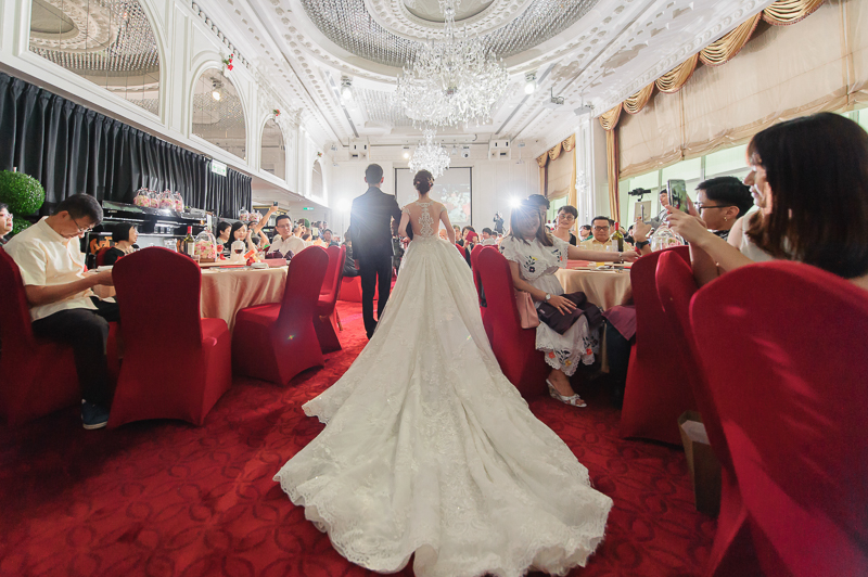 頂鮮101婚攝,頂鮮101婚宴,好棒花藝,W2 婚禮工作室,花朵婚禮彥含,Livia Bride,id tailor,Demetrios Bridal Room,ALICE LIAO,kiwi影像基地,MSC_0042
