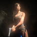 Rise of the Tomb Raider / Ready For Trouble