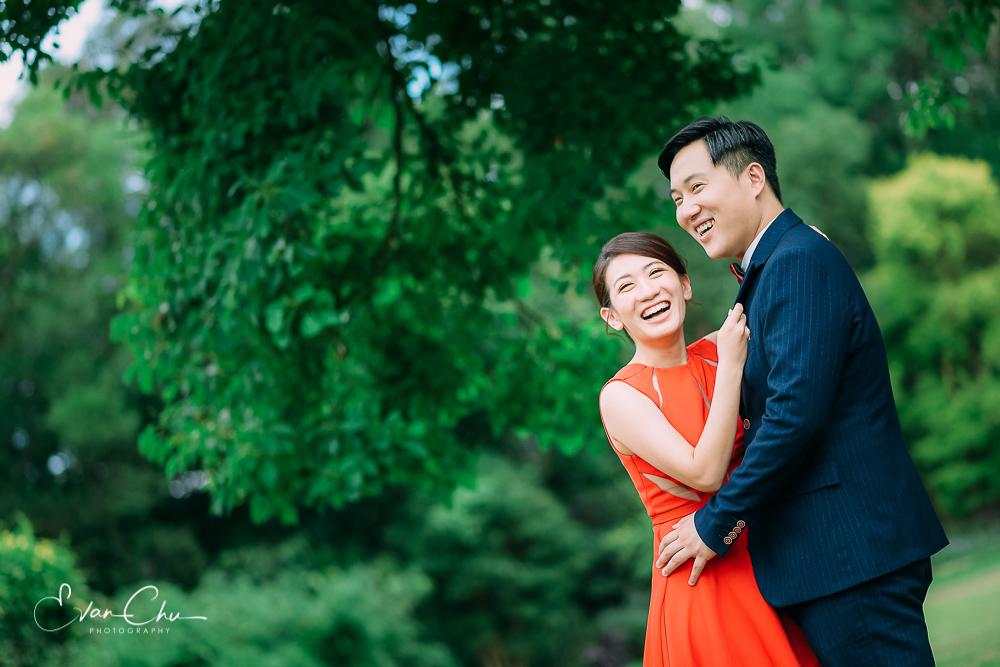 納美花園婚禮_0024