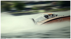 Im Rausch der Geschwindigkeit / In the intoxication of speed (Reto Previtali) Tags: speed rennboote bootsrennen unscharf lago lugano schweiz wellen meer see flickr digital pannig mitzieher nikond7000 tamron70300 tamron powerboat xcat dubai uhren watch motor 800ps km water wasser europa world backandwhite garden orange moon new music macro old bw food car house pink river bird people lake yellow trees city sea summer street landscape winter park cat clouds sun dog snow light blue ature flower green tree white night beach sunset strand dawn deer metal natural