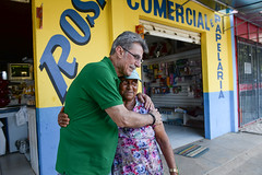 Visitas e reunião com prefeito Jairo em Iracema !5-09-2108-11 (romerojuca156) Tags: anchieta iracema vereador visitas