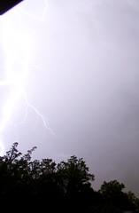 Lightning-20180918-4 (JPWillinghan) Tags: lightning florence storm