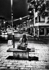 """Solitude is the oppposite to loneliness <a style=""""margin-left:10px; font-size:0.8em;"""" href=""""http://www.flickr.com/photos/124506015@N07/44069293664/"""" target=""""_blank"""">@flickr</a>"""