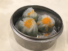 IMG_9338 (theminty) Tags: dimsum chinared theminty themintycom chinesefood dumplings sgv arcadia sangabrielvalley
