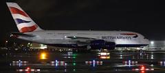 G-XLEB (kentmatthiesen) Tags: british airways speedbird airbus a380841 gxleb cyvr