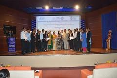 hari babu digital marketing trainer (D Hari Babu Digital Marketing Trainer) Tags: digital marketing seminar ims ghaziabad
