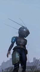 Fallout 4 (screenreel) Tags: