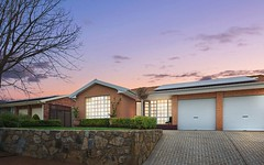 12 Patrick Brick Court, Queanbeyan NSW