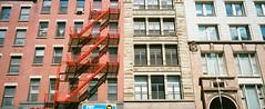 1101-04 (b.cx) Tags: xpan hasselblad new york newyorkcity washingtondc dc yosemite california georgetown wall st street brooklyn nyc film ektar 100 ektar100 kodak
