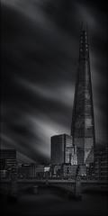 modern architecture (radonracer) Tags: london