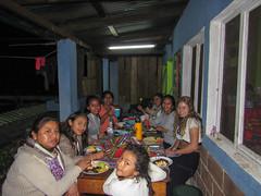 CJ20180610-019.jpg (Menlo Photo Bank) Tags: 2018 guatemala spring women child formalgroupphoto internationaltravel girl people globalprograms food upperschool family students photobycalebjuliankwong menloschool atherton ca usa us