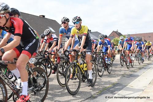 Omloop der Vlaamse gewesten (101)