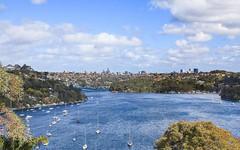 41 Gurney Crescent, Seaforth NSW