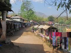 Inn Dein Market