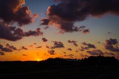 Roadtrip_AAS_2018-51 (Seb Astian_27) Tags: roadtrip nikon urlaub sonnenuntergang goldenestunde sunset