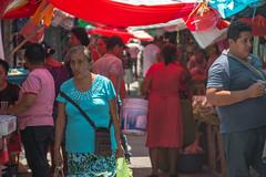 DSC_1183 (bid_ciudades) Tags: iniciativaciudadesemergentesysostenibles bid bancointeramericanodedesarrollo desarrollo urbano y vivienda idb mexico oaxaca salina cruz sur