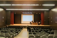 I Congreso Atenea-12