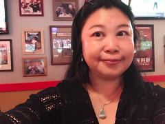 IMG_0448 (RachBox) Tags: broadwaybillys northmyrtlebeach sc restaurant happyhours seafood