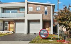 56C Brenda Street, Ingleburn NSW