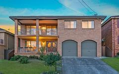 5 Pennington Avenue, Georges Hall NSW