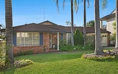 125 Regal Way, Valentine NSW
