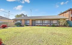 12 Coachwood Crescent, Picton NSW