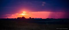 20180830-DSC_6520 (Iggythump) Tags: medicinehat southernalberta prairies sunset echodale nikond7000 sigma18200mm