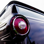 Ford Fairlane Fin thumbnail