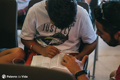20180803-IMG_4955.jpg (palavradavidaportugal) Tags: wordoflifeportugal ocaminho surfcamp summercamp palavradavidaportugal jogos games kidzweek acampamentoverão elcamino palavradavida portugal