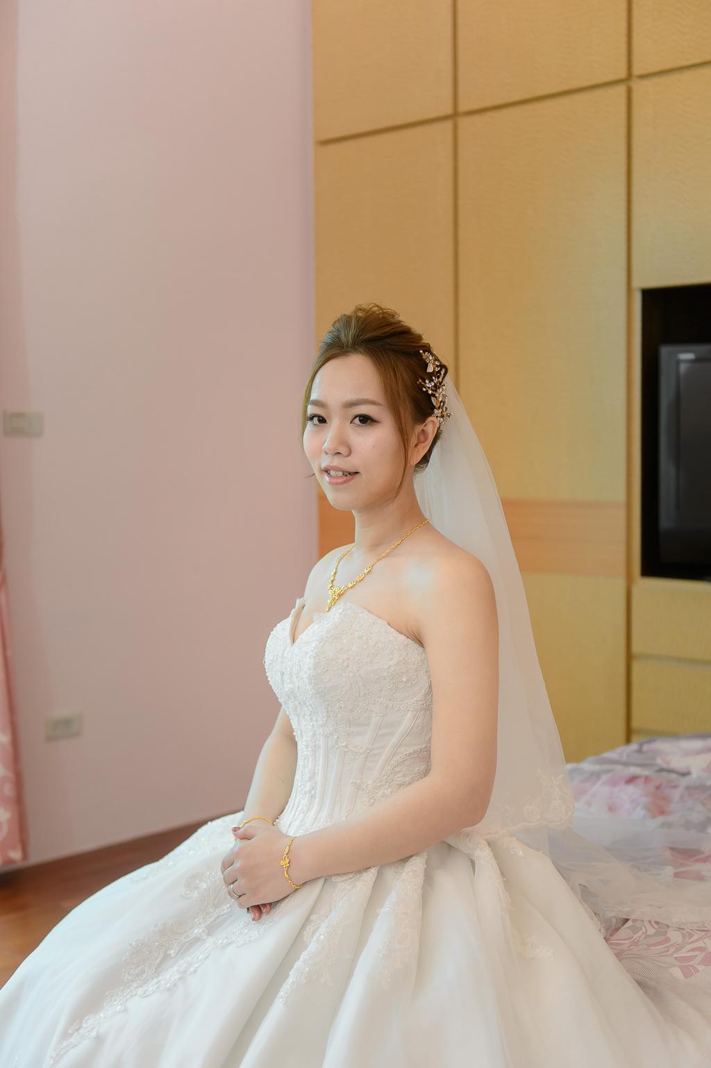 Wedding-0392