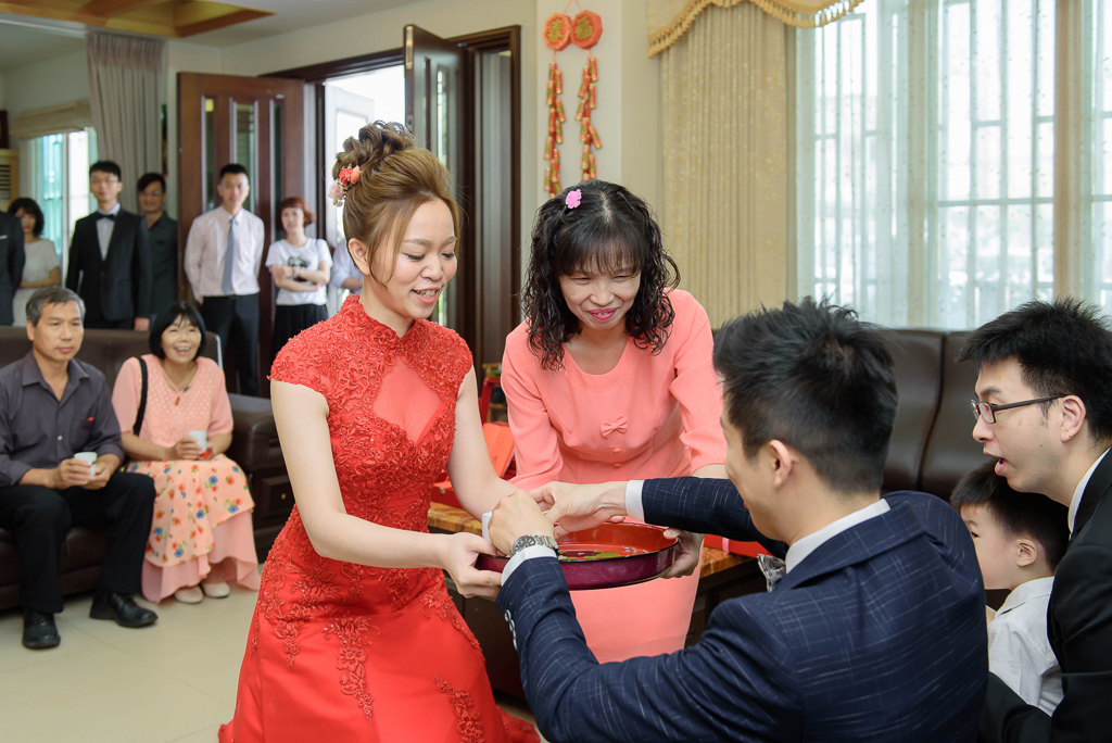Wedding-0177