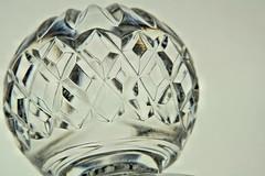 DSC04134P (Scott Glenn) Tags: crystal glass macromondays