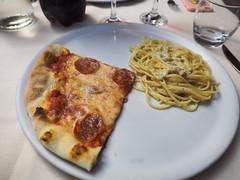 前菜 | Pisa, Italy (sonic010739) Tags: olympus omd em5markii olympusmzdigital1240mm pisa italy