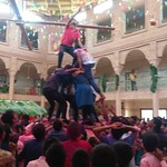 20180903 Janmashtami Celebration & Get To Gather (NGP) (21)