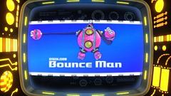 Mega-Man-11-070918-001