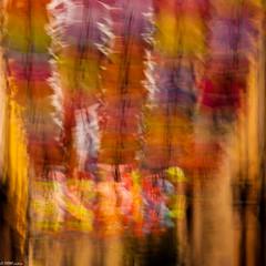 Like in a dream. (thierrymuller) Tags: 2018 85nikon carcassone elpadrepicture thierrymuller d60 art extérieur photo photographie nikonpassion nikon color couleur mamanano