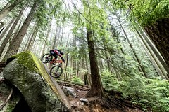 """2018 Fromme Fondo 12 (Jeremy J Saunders) Tags: fromme mountain bike fondo 2018 nikon """"jeremy j saunders"""" jjs north shore vancouver bc british columbia sport forest nsmba"""