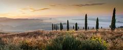 Homeland of Michelangelo (Beppe Rijs) Tags: 2018 italien juli sommer toskana italy july summer tuscany