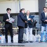 Campeonato Extremadura 2016 (74)