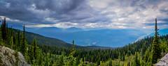 Mount Revelstoke National Park, BC (achinthaMB) Tags: mountrevelstokenationalpark revelstoke mtrevelstoke canada britishcolumbia bc canadianrockies rockies