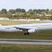 YR-NTS Airbus A321-200 Just Us Air DUS 2018-09-01 (2a)