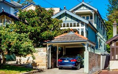 321 Rainbow Street, South Coogee NSW