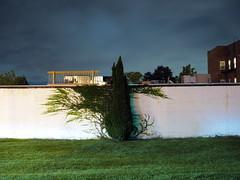 P9130058 (Matt_K) Tags: nightphotography omdem10 omd mirrorless veronanj verona