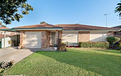 90 Alpine Circuit, St Clair NSW