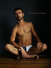 IMG_4247h (Defever Photography) Tags: male model chest fit belgium turkey