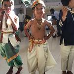 20180904 - Janmashtami Celebrations (JDC) (2)
