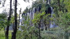 20180818_110803 (rmassart) Tags: m08 y2018 croatia plitvicka jezera plitvickajezera plitvichka lakes