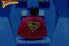 Superman: Gladiator #3 (Supremedalekdunn') Tags: superman dc comics volume 3 gladiator kalel krypton warworld mongul heat vision xray super strength flight lego supremedalekdunn clark kent lois lane daily planet